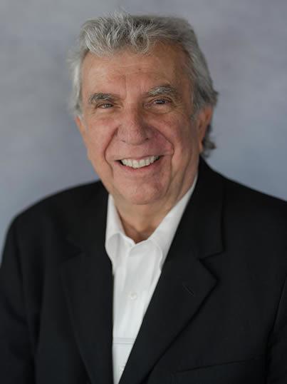 Alan Mishkin