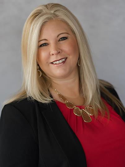 Denise Blakeslee