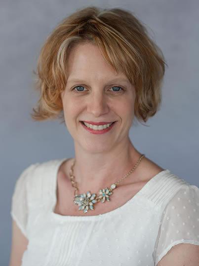 Heather Linnenkamp