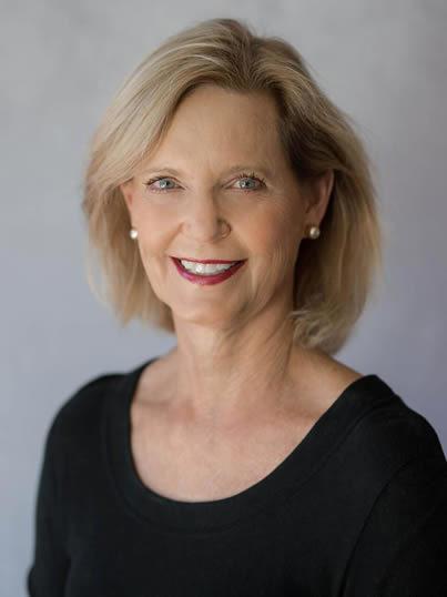 Joyce Lynch