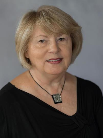 Linda Tomko