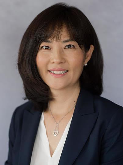 Sunhee Lee