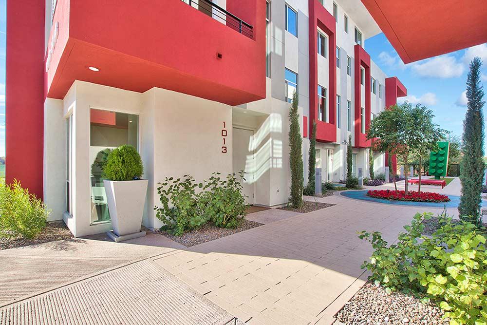 SOHO Scottsdale